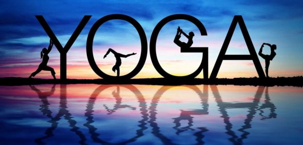 Yoga Studio in Marstons Mills, MA