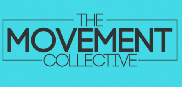 Fitness Studio in Waratah, NSW