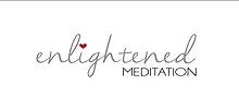 Enlightened Meditation