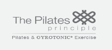 The Pilates Principle