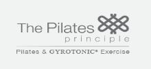 The Pilates Principle