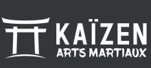 Kaïzen Arts Martiaux
