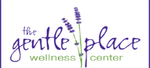 The Gentle Place Massage + Yoga