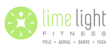 Lime Light Fitness