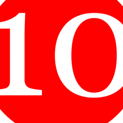 10 Class Card (2 month expiration)