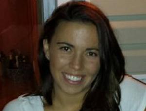 Katelyn L. Buffalo, NY