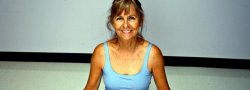Easy Tai Chi / Qigong With Beth Vershure in CHANDLER, Oct 19 - Nov 16, 2017