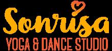 Sonrisa Yoga & Dance Studio