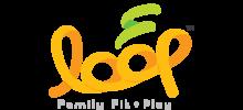 Loop Family Fit + Play
