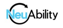 NeuAbility