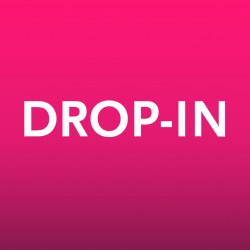Drop-in Session