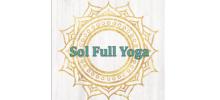 Sol Full Yoga