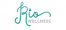 Rio Wellness