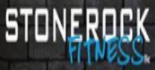 Stonerock Fitness, LLC