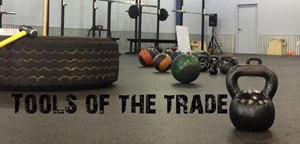 Fitness Studio in Clarksville, TN