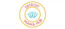 Detroit Mama Hub