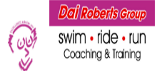 Dai Roberts Group
