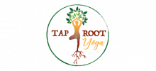 Taproot Yoga