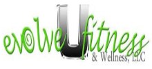 Evolve U Fitness & Wellness, LLC