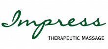 Impress Therapeutic Massage