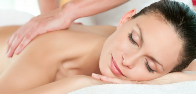 Massage Business in Rockledge, FL