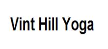Vint Hill Yoga