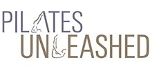 Pilates Unleashed Studio
