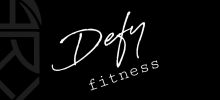 Defy Fitness