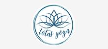 Lotus Yoga Academy