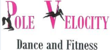 Pole Velocity Dance and Fitness