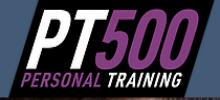 PT500 Southampton