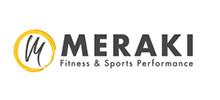Meraki Fitness & Sports Performance