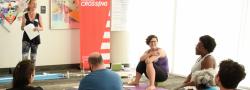 4 Corners 200 Hour Yoga Teacher Training Full Payment, Early Bird, Credit Card Option