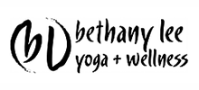 Bethany Lee Yoga and Wellness