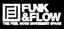 FUNK & FLOW LLC