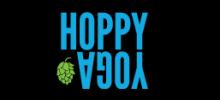 Hoppy Yoga