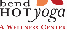 Bend Hot Yoga - A Wellness Center