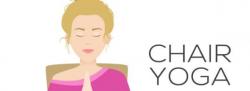 Chair Yoga for Everyone 6-Week Program
