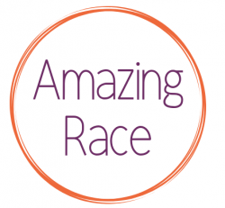 2020 Amazing Race Single Entry Fee