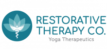 Restorative Therapy Co.