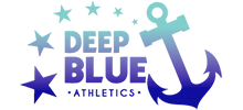 Deep Blue Athletics
