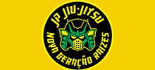 JP  Jiu-Jitsu Academy, Inc.