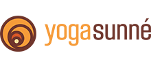 Yoga Sunné - Cottonwood Heights