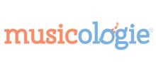 Musicologie Grandview