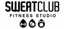Sweatclub Fitness Studio