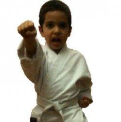 Kids Martial Arts- Twice Weekly w/6 months agreement