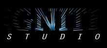 Ignite Studio