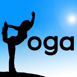 Private Yoga, 5 Sessions-1 Person (1 Hour)