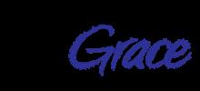 Pointe of Grace