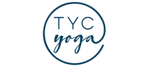 Temecula Yoga Collective